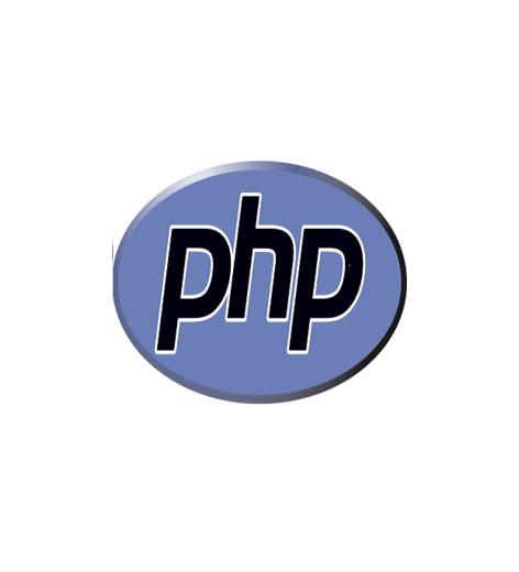 PHP 应用性能优化指南